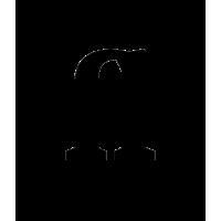 Glyph 409