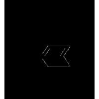 Glyph 815