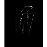 Glyph 121