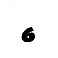 Glyph 657