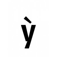 Glyph 335