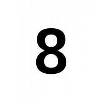 Glyph 596