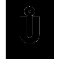 Glyph 119