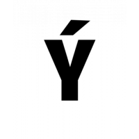 Glyph 125