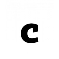 Glyph 135