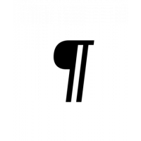 Glyph 588