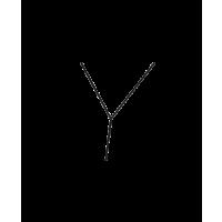 Glyph 30