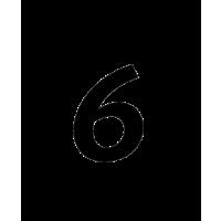 Glyph 494