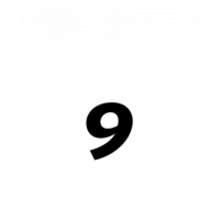 Glyph 660