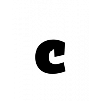 Glyph 153
