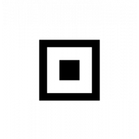 Glyph 1112