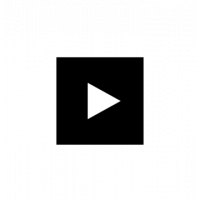 Glyph 1161