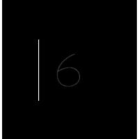 Glyph 1150