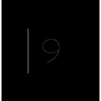Glyph 1153