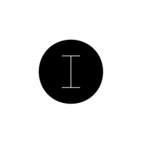 Glyph 1038
