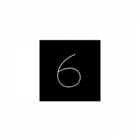 Glyph 1151