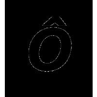 Glyph 91