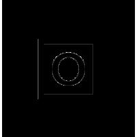 Glyph 1084