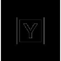 Glyph 1094
