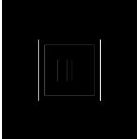 Glyph 1114