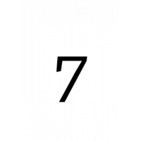 Glyph 629
