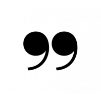Glyph 955