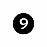 Glyph 988