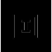 Glyph 1078