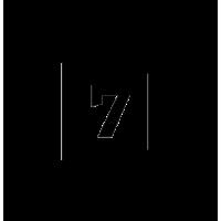 Glyph 1102