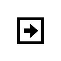 Glyph 1119