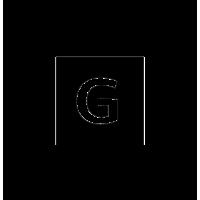 Glyph 1126