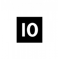 Glyph 1155