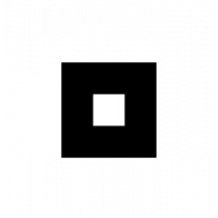 Glyph 1163
