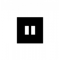 Glyph 1164
