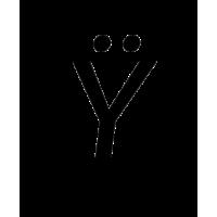 Glyph 144
