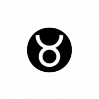 Glyph 959