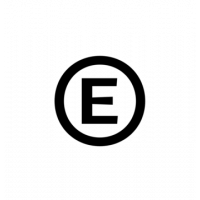 Glyph 994
