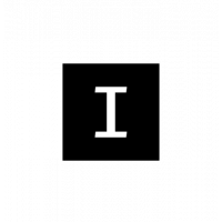 Glyph 1127