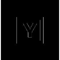 Glyph 1093
