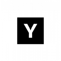 Glyph 1143