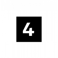 Glyph 1148