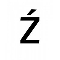 Glyph 146