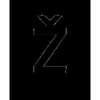 Glyph 147