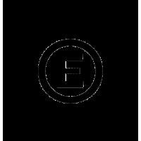 Glyph 993