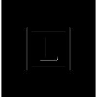 Glyph 1081