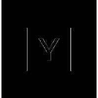 Glyph 1144