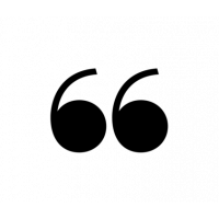 Glyph 954