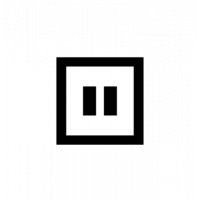 Glyph 1113