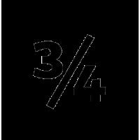 Glyph 787