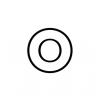 Glyph 1003